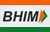 We accept bhim upi