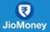 We accept jiomoney