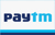 We accept paytm upi