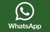 We accept whatsapp