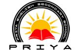 Priya English School